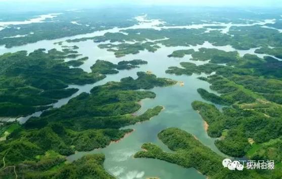 近日,从省林业部门获悉,国家林业局正式批准同意江西省瑞金绵江,吉